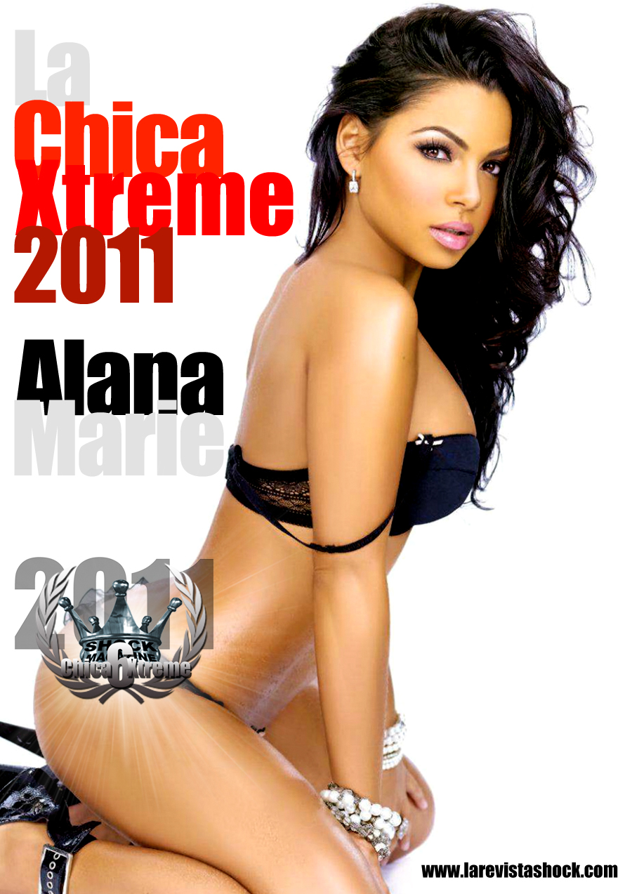 Photos Alana Marie nudes (26 foto and video), Pussy, Hot, Boobs, legs 2015